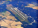 SZZ aerial.jpg
