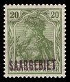 Saar 1920 46 Germania.jpg
