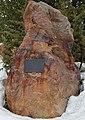 Saattopora Memorial Stone Kittilä 20160411.JPG