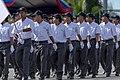 Sabah Malaysia Hari-Merdeka-2013-Parade-098.jpg