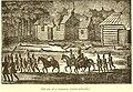 Saccage de Schenectady février 1690.jpg