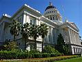 Sacramento capitol (22693573643).jpg