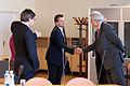 Saeimas deputāti tiekas ar Polijas vēstnieku (5447235233).jpg