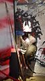 Safavid armour 2.jpg