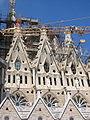 Sagrada Familia 3.jpg