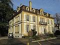Saint-Aubin maison-Pernod.jpeg