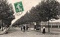 Saint-Denis.Boulevard Carnot.jpg