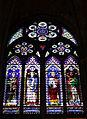 Saint-Denis Cathedral3478.JPG