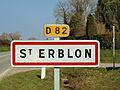 Saint-Erblon-FR-35-panneau d'agglomération-2.jpg