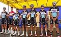 Saint-Ghislain - Grand Prix Pino Cerami, 22 juillet 2015, départ (B175).JPG