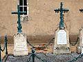 Saint-Hilaire-sur-Puiseaux-FR-45-sépultures militaires-15.jpg