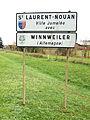 Saint-Laurent-Nouan-FR-41-panneau d'agglomération-5.jpg