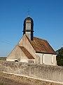 Saint-Loup-de-Gonois-FR-45-église-03.jpg