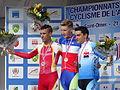 Saint-Omer - Championnats de France de cyclisme sur route, 21 août 2014 (C27).JPG