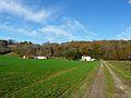 Saint-Paul-de-Serre coteaux nord la Garenne.JPG