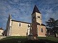 Saint-Paul-de-Varax-FR-01-église-01.jpg
