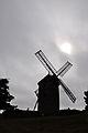 Saint-Quay-Portrieux (France), windmill 5.jpg