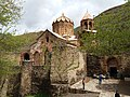Saint-Stepanos-Monastery4.jpg