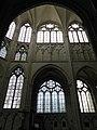 Saint-Sulpice-de-Favières (91) Église Intérieur 09.JPG