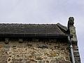 Saint-Uniac (35) Église 04.JPG