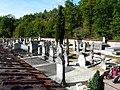 Saint-Vincent-sur-l'Isle cimetière.JPG