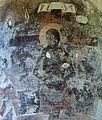 Saint Elijah Church in Mechkul Fresco.jpg