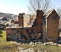 Saint Hovhannes chapel of Avan by ArmAg (3).jpg