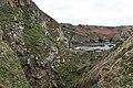 Saint Mary - Devil's Hole 20190102-02.jpg