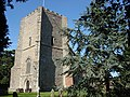 Saint Marys Church Bawdsey 3.jpg