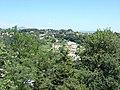 Saint Paul de Vence, Provence-Alpes-Côte d'Azur, France - panoramio (1).jpg