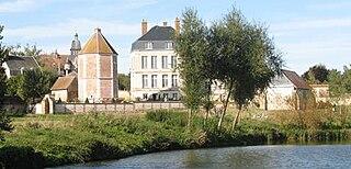 Saint-Paul, Oise Commune in Hauts-de-France, France