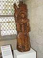 Sainte marie madeleine musée dep beauvais.JPG