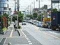 Saitama Kendo 150 Go in 2005-08 Ageo.jpg