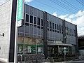 Saitama Resona Bank Shiraoka Branch.jpg