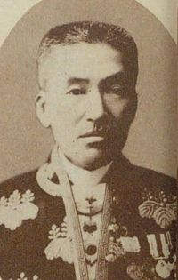 阪本さん之助 - Wikipedia