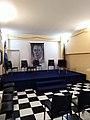 Salòn de actos de la Universidad Popular Alejandro Korn.jpg