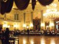 Salón Principal de la Sociedad Potosina La Lonja.png