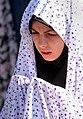 Salat Eid al-Fitr, Tehran (12081846).jpg