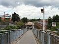 Salford Crescent Station - geograph.org.uk - 1446638.jpg