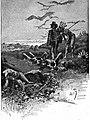 Salgari - L'Uomo di fuoco (page 263 crop).jpg