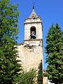 Salinas de Añana - Iglesia de Santa María de Villacones 3.jpg