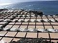 Salinas de Fuencaliente 2005.jpg