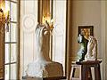 Salle du musée Rodin (4527142091).jpg