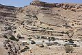 Salmah Plateau, Qurran (6898824919).jpg