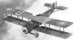 Salmson 2 WW1 recon aircraft.jpg