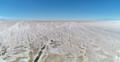 Salt Flat Uyuni.png