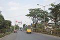 Salt Lake Bypass - Kolkata 2012-01-19 8395.JPG