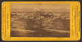 Salt Lake City, from Robert N. Dennis collection of stereoscopic views 2.png