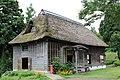 Salt Trail Museum Itoigawa.JPG