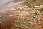 Salt Works south of Walvis Bay (37054027064).jpg